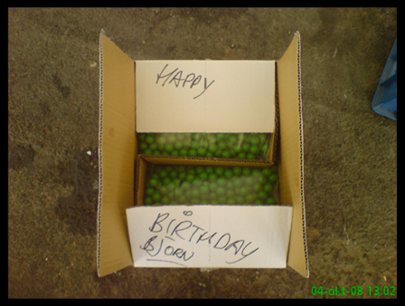 http://www.iddqd.se/Bilder/Birthday.jpg