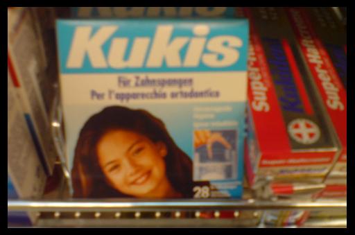 http://www.iddqd.se/Bilder/kukis.jpg